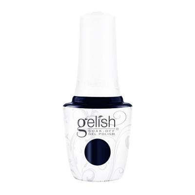 Gelish - Laying Low 0.5 fl oz / 15 ml - 1110428