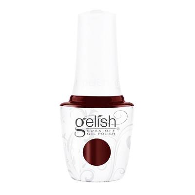 Gelish - Uncharted Terrority 0.5 fl oz / 15 ml - 1110429