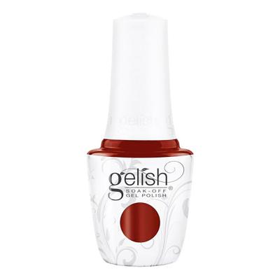 Gelish - Afternoon Escape 0.5 fl oz / 15 ml - 1110430
