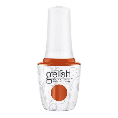 Gelish - Catch Me If You Can 0.5 fl oz / 15 ml - 1110431