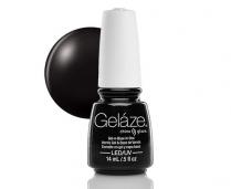 Gelaze Gel Liquid Leather 0.5 oz. 023 (81615)