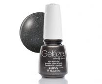 Gelaze Gel Black Diamond 0.5 oz. 022 (81616)