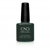 CND Shellac Aura 0.25 fl oz/7.3 ml, 92654