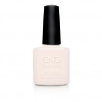 CND Shellac Bouquet 0.25 fl oz/7.3 ml, 92781