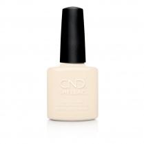CND Shellac Veiled 0.25 fl oz/7.3 ml, 92782