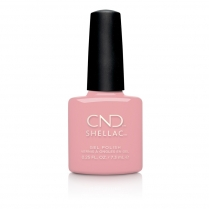 CND Shellac Forever Yours 0.25 fl oz/7.3 ml, 92783