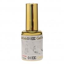 Daisy Gel Ink ( Marble Gel )  0.6 fl oz - 18 ml - DDC01