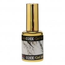Daisy Gel Ink ( Marble Gel )  0.6 fl oz - 18 ml - DDC02