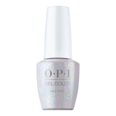 OPI Gelcolor Halo There! 0.5 fl oz/15 ml  GC E02