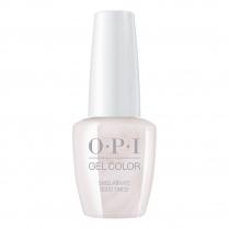 OPI Gelcolor Shellabrate Good Times! 0.5 oz, GC E94