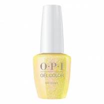 OPI Gelcolor Ray-Diance 0.5 fl oz / 15 ml GC SR1