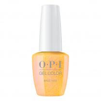 OPI Gelcolor Magic Hour 0.5 fl oz / 15 ml GC SR2