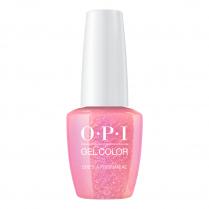 OPI Gelcolor She's A Prismaniac 0.5 fl oz / 15 ml GC SR3