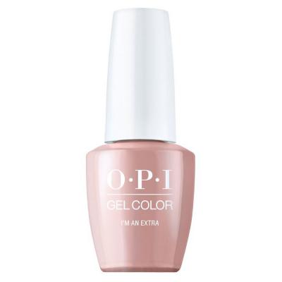 OPI Gelcolor I'm An Extra 0.5 floz GC H002