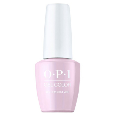 OPI Gelcolor Hollywood & Vibe 0.5 floz GC H004