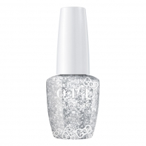 OPI Gelcolor Glitter To My Heart 0.5 oz HP L01