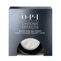 OPI Chrome Effects 3g/0.1 oz - Tin Man Can CP001