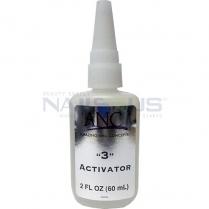 "Amazing Nail Concepts ""3"" Activator 2 oz. / 60 ml - LQD03RF"