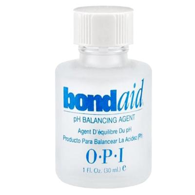 OPI Bondaid 1 fl oz - 30ml BB010