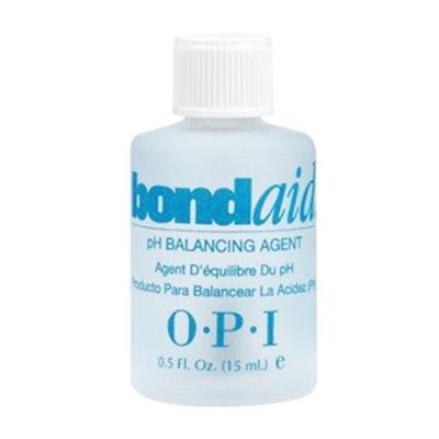 OPI Bondaid 0.44 fl oz / 13 ml - BB012