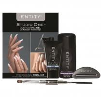 Entity Studio One Polygel Trial Kit - 5103008