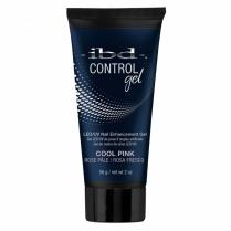 IBD Control Gel 56g/2 oz - Cool Pink - 67772