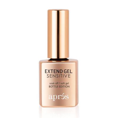 Apres Extend Gel Sensitive 15ml/0.5 floz APEXSENB15/91108