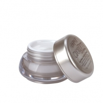 OPI Axxium Soft White Sculpting Gel .35 oz-10g AX112