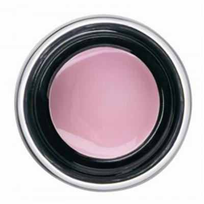 CND Brisa Sculpting Gels Neutral Pink Opaque .5 oz. 08081