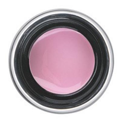 CND Brisa Sculpting Gels Neutral Pink Semi-sheer .5 oz 08066
