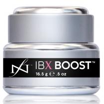 Famous Names IBX Boost Gel 1.5 fl oz / 49.5g - #4052