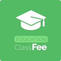 Class Fee for Intro to Caronlab