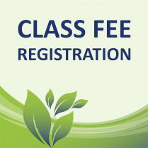 Class Fee for Magic Gel Essential Skill Building Class