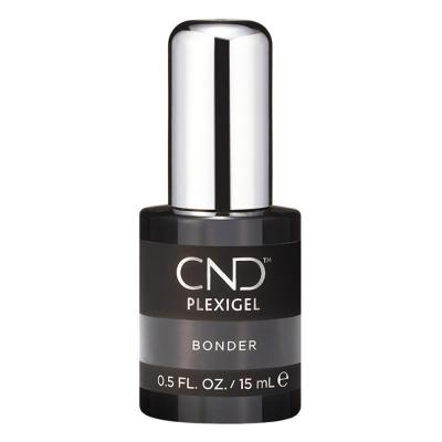 CND Plexigel Bonder 0.5 fl. oz 00361