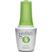 Gelish Dip Prep #1 15ml/0.5 fl oz - 1640001