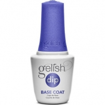 Gelish Dip Base Coat #2 15ml/0.5 fl oz - 1640002