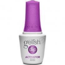 Gelish Dip Activator #3 15ml/0.5 fl oz - 1640003