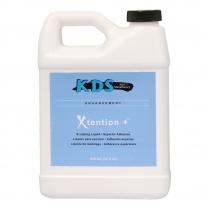 KDS Sculpting Liquid Xtention+ NO MMA 32 fl oz 45876