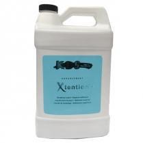 KDS Sculpting Liquid Xtention+ NO MMA 1GAL 99997