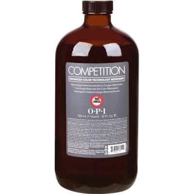 OPI Competition E.C.T Liquid 32 fl oz - 960ml AEE07