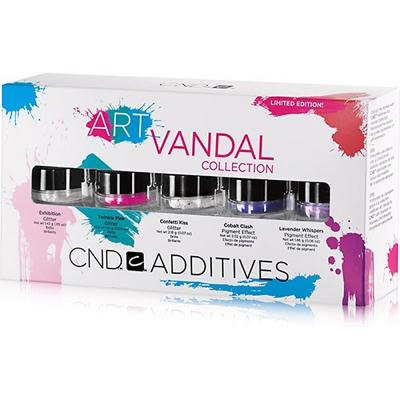 CND Additives Art Vandal Collection '16 - 91019