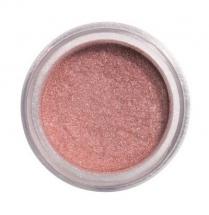 CND Additives P/Effect Blush Bronze Frost 0.15oz-4.5g 13520