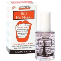 Supernail Bite No More 14ml - 0.5 fl oz #31160