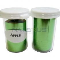 Transfer Foil Apple - 9210AP