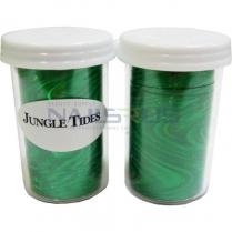 Transfer Foil Jungle Tides - 9210JU
