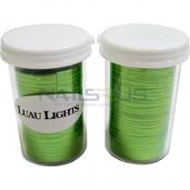 Transfer Foil Luau Lights - 9210LU