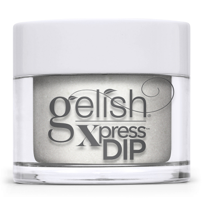 Gelish Xpress Dip Powder 43g- No Limits 1620415