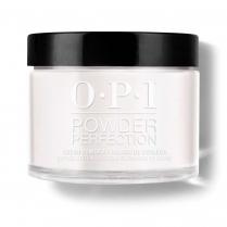 OPI Color Powder 1.5 oz - Clear Color Set Powder DP003