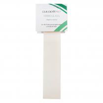 CuccioPRO Fiberglass Self-Adhesive Strips 2x9cm CP15200