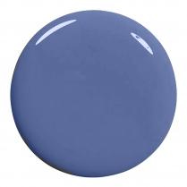 Essie Lapis of Luxury #717 - 15 ml ( 0.5 oz. )